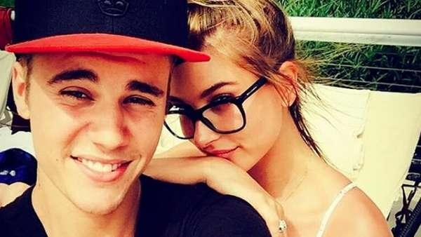 Hailey Baldwin yang Setia Menunggu Justin Bieber