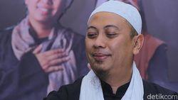 Beredar Undangan Pernikahan, Instagram Opick Digeruduk Netizen