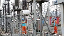 Proyek Listrik 15.200 MW Ditunda, Ini Saran Pengusaha ke ESDM
