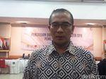 16 Parpol dan Capres Sudah Lapor Dana Awal Kampanye ke KPU