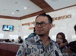 PKS soal Desakan Ganti Mendag: Urusan Presiden