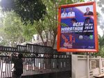 Gubernur Meringkuk di KPK, Pemprov Gantung Nasib Aceh Marathon