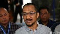 Abraham Samad: Bila Novel dkk Disingkirkan, Tak Ada Lagi OTT Kelas Menteri