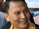 Timses Jokowi Disebut Ber-IQ 80, Golkar Peringatkan Mardani