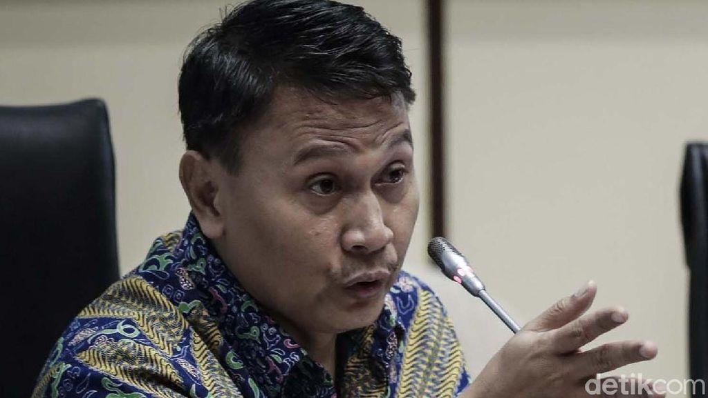 Minta Menag Bijak soal Cadar-Celana Cingkrang, PKS: Menteri Jadi Teladan