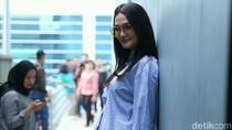 Nikita Mirzani Punya Bukti Dipo Selingkuh, Luna Maya Jadi Suzzanna