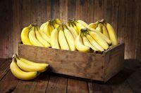 Sebulan Tiap Malam Hanya Makan Pisang dan Melon, Pria Ini Alami Diabetes