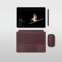 Microsoft Rilis Tablet Murah Surface Go, Harganya?