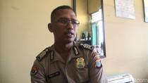 Bripka Toni, Polisi Polda DIY Lulusan S2 yang Nyambi Jualan Cilok