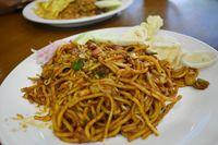 Pecinta Mie Bisa Cicipi Mie Aceh Gratis di Festival Mie Aceh