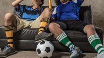 3 Hal yang Bisa Bikin Kegiatan Nonton Piala Dunia Jadi Lebih Seru
