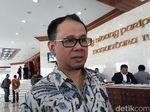 Disinggung Tak Ngefek ke Suara PKS, Garbi Lanjutkan Konsolidasi Daerah