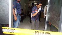 Bank BTPN di Sumut Dirampok, Uang Rp 148 Juta Dibawa Kabur