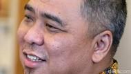 NasDem Puji 2 Tahun Jokowi-Maruf, tapi Tetap Minta Perbaiki Kinerja