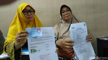 Pilu Keluarga Maolina, Rp 1 Miliaran Lenyap Ditelan Investasi Bodong