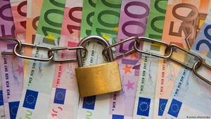 Iran Ingin Tarik Uang Tunai 300 Juta Euro dari Jerman, AS Bisa Marah