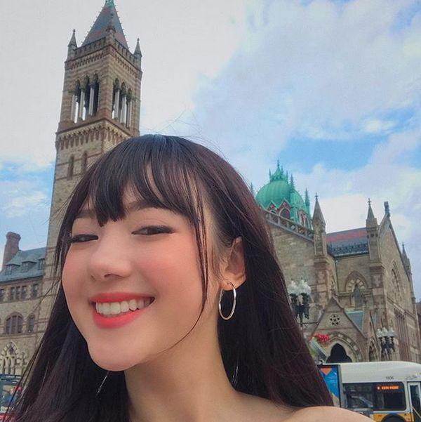 Download Mp3 Lagu Via Vallen Meraih Bintang Asian Games 2018: Bisakah RUU Permusikan Diselesaikan Sebelum DPR Ganti Periode?