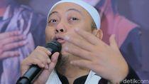 Opick Akan Meriahkan Tabliq Akbar Pesona Khazanah Ramadhan Lombok