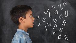 11 Cara Mudah Belajar Bahasa Inggris Tanpa Perlu Kursus