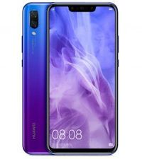Spek Huawei Nova 3 Terungkap