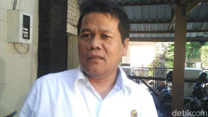 Disdikpora DIY Telusuri Dugaan Orang Mampu Daftar Pakai SKTM