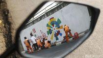 Harga Tiket Pembukaan Asian Games 2018 Mahal, Ini Penjelasan INASGOC
