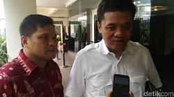 Tuduh Tak Netral, Habiburokhman Adukan Panwas Makassar ke Bawaslu