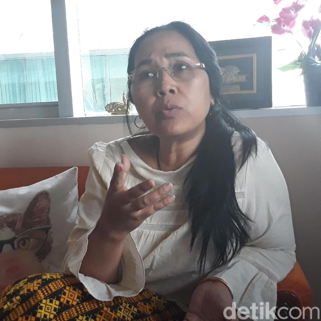 Berkarya Sarankan Jokowi Ikuti Soeharto, PDIP: Tidak Relevan
