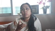 Tolak Saran Yusril, PDIP: Bahar Nggak Minta Maaf ke Presiden