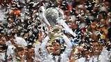 10 Rekrutan Terbaik Real Madrid dari Liga Inggris