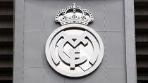Real Madrid Hapus Bonus Ini buat Para Pemain, Berhemat Rp 520 M