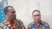 Soal Tuduhan Penganiayaan, Pengacara Yudi: Ronny Fitnah Herman Hery