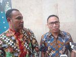 Bantah Pardan Boneka, Pihak Yudi Ancam Polisikan Pengacara Ronny