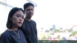 Tampil Perdana di DWP, Kimokal Siapkan Lagu Baru