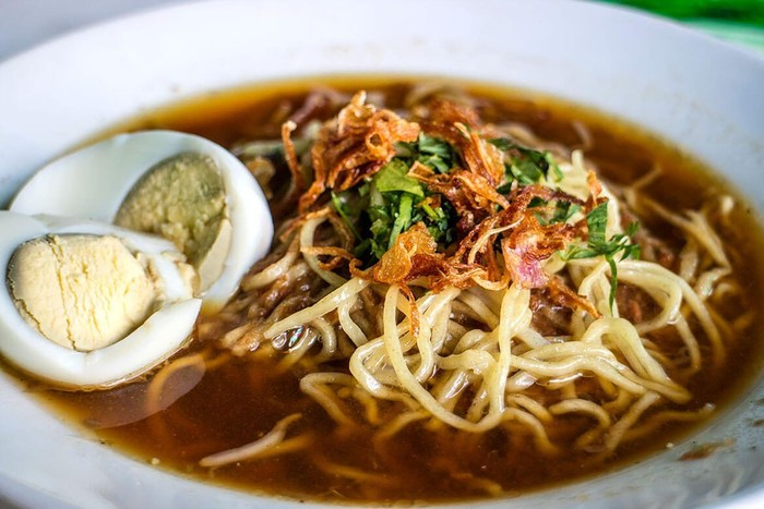 Foto: Istimewa/Good Indonesia Food