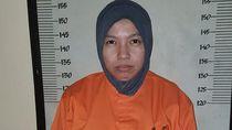 Kasus Pencucian Uang Jemaah Umrah, Istri Bos Abu Tours Beli Emas 7 Kg