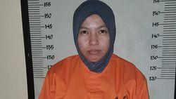 Istri Bos Abu Tours Dibui 19 Tahun di Kasus Cuci Uang Rp 1,2 T