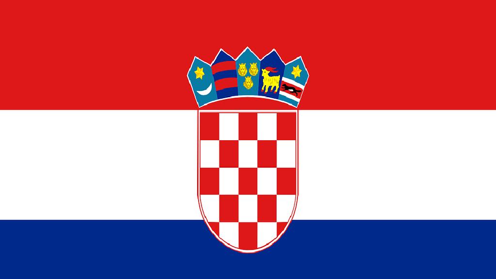 Beberapa Hal Seputar Kroasia yang Menarik Diketahui Anak