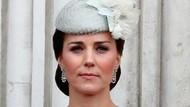 Begini Wajah Kate Middleton dan Meghan Markle Saat Sudah Berusia 60 Tahun