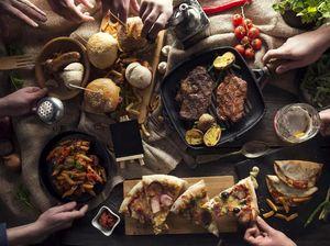 Jangan Percaya! 7 Mitos Tentang Restoran Ini Belum Tentu Benar