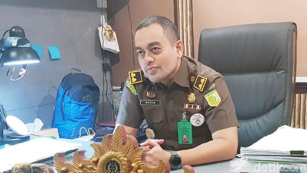 Jaksa Mulai Usut Kasus Koboi Jalanan di Tol Jagorawi