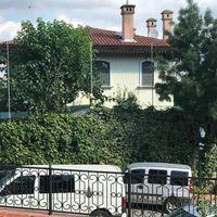 Gudang Senjata hingga Kendaraan Baja Harun Yahya Disita Polisi