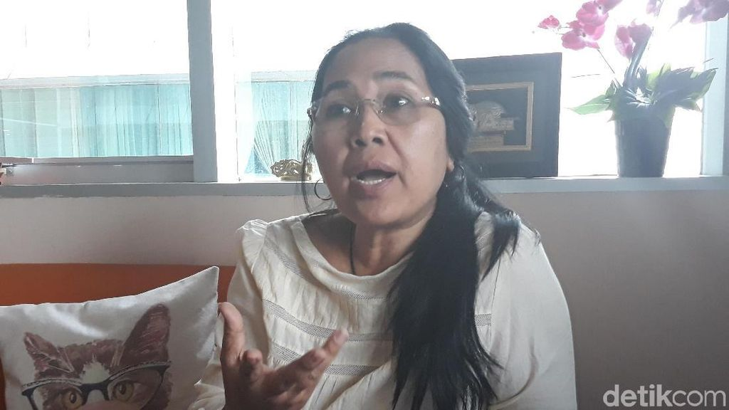 PDIP: Kami Serangan Darat, Prabowo Tunggangi Jokowi-Ahok di 2012