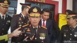 Gebrakan Mantan Ajudan Jokowi Dinanti