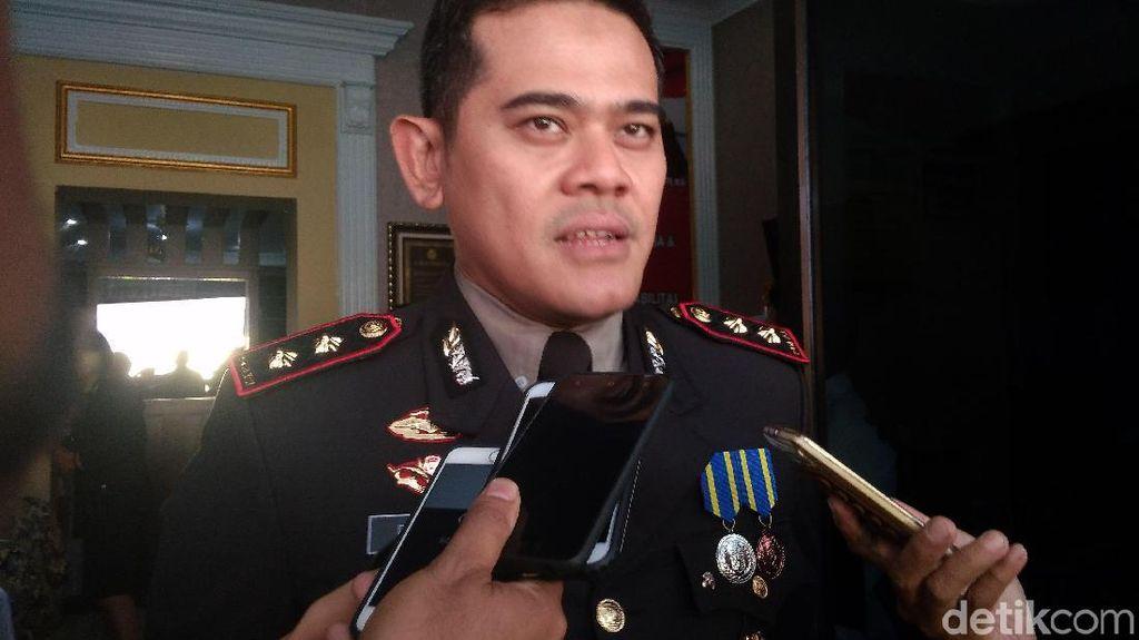 Police Corner Disiapkan Pandu Atlet Asian Games di Cirebon