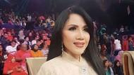 Raffi Zimah Ditangkap, Keluarga Rita Sugiarto Belum Dapat Kabar