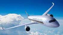 5 Pengalaman Unik dalam Penerbangan Terlama Sedunia
