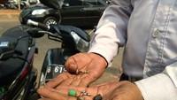 Bolehkah Fasos/Fasum Diserobot Jadi Pos Ormas atau Parkir Liar?