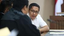 Alasan MA Sunat Vonis Anas Urbaningrum: Korupsi untuk Kongres PD Tak Terbukti