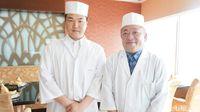 Ini 5 Keunikan Omi Beef dari Sapi Jepang yang Diperlakukan Bak Ratu